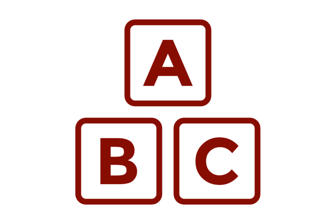 Rótulos, cartelería, Letras Corpóreas, rótulos iluminados, rótulos sin iluminar, publicidad, marketing, vinilador, vinilo impreso, vinilo de corte, Rótulos Metalarte, Banderolas Publicitarias, muestras, vinilo decorativo, lona impresa, Letras recortadas de PVC blanco, Letras recortadas de PVC lacado color, Letras recortadas de PVC frontal impreso, Letras recortadas de acero, Letras recortadas de acero con varillas, Letras corpóreas de aluminio sin iluminación, Letras corpóreas de aluminio luz frontal, Letras corpóreas de aluminio luz indirecta, Letras corpóreas de acero sin iluminación, Letras corpóreas de acero luz frontal, Letras corpóreas de acero luz indirecta, Letras de metacrilato frontal acero con iluminación, Letras recortadas de madera barnizada, Letras recortadas de madera barnizada con luz indirecta, Letras recortadas de PVC blanco luz indirecta, Letras recortadas de PVC color luz indirecta, Letras corpóreas vintage bombillas, Letras de porexpan blanco natural, Letras de poliestireno expandido lacado color, Letras de poliestireno extruido lacado color, Banderola iluminada, Banderola sin iluminar, Banderola para bares, Rotulación de Coches, Rotulación de Furgonetas, Rotulación de Camiones, Fabricación De Rótulos, Cartelería, Letras Corpóreas, Pegatinas, Rótulos Laminados, Rótulos Sin Iluminar, Publicidad, Marketing, Cristaleras, Decoraciones, Diseño Gráfico, Rotulación De Coches, Rotulista, Vinilador, Vinilo Impreso, Vinilo De Corte, Rótulos Metalarte, Vinilo Acido, Vinilo Solar, Vinilo Antivandálico, Banderolas, Cajas De Luces, Mobiliario Decorativo, Vinilo en Fachadas De Locales, Vinilos en Escaparates, Vinilos En Cristales, Vinilos En Mamparas De Oficinas, Placas Metacrilato, Vinilos En Bares Y Restaurantes, Traseras De Barra, Foto murales, Vinilos En Paredes, Logotipos, Rotulación de coches, mamparas, mamparas para oficina, mamparas para locales comerciales, covid_19, Coronavirus, Crisis sanitarias, Mamparas anti contagios, vinilo de señalización para 