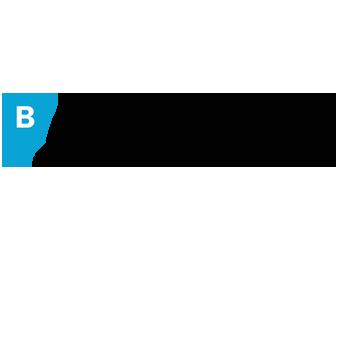 Fabricación De Rótulos, Cartelería, Letras Corpóreas, Pegatinas, Rótulos Laminados, Rótulos Sin Iluminar, Publicidad, Marketing, Cristaleras, Decoraciones, Diseño Gráfico, Rotulación De Coches, Rotulista, Vinilador, Vinilo Impreso, Vinilo De Corte, Rótulos Metalarte, Vinilo Acido, Vinilo Solar, Vinilo Antivandálico, Banderolas, Cajas De Luces, Mobiliario Decorativo, Rótulos, Publicidad, Marketing, Decoraciones, Diseño Gráfico, Rotulación de Coches, Vinilo Ácido, Vinilo Solar, Vinilo Antivandálico, Banderolas, Cajas de Luces, Carpintería Métalica