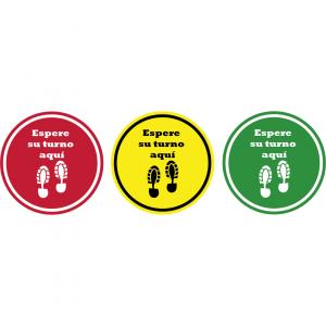 vinilo de señalización para suelos, vinilos para suelos, vinilos anti contagios, vinilos informativos, vinilos mantenga la distancia, distancia de seguridad, distancia entre personas, vinilos anti contagios, vinilos protectores