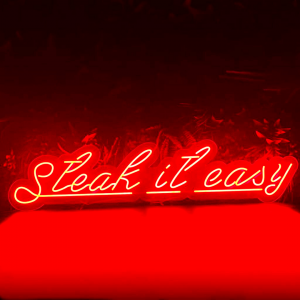 Neón Flex, rótulos de Neón Flex, carteles de Neón Flex, letreros de Neón Flex, letras en Neón Flex, decoración en Neón Flex, fachada en Neón Flex, Neón Flex personalizado, Neón Flex barato, Neón Flex económico, Neón Flex disponible, Neón Flex para bares, Neón Flex para oficinas, Neón Flex para empresas, Neón Flex para pisos, Neón Flex para decorar