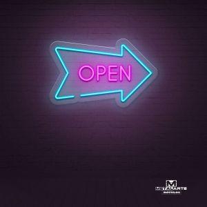 neon flexible, neon flex, rótulos de neon, letras de neon, letras neon, letreros neon, letrero neon, letreros de neon, letras neon png, led neon flex 12v, letras en neon, neon flex rgb, letras neon personalizadas, letras led neon, led neon flexible, letreros led neon, led neon rgb, letras , neon online, led neon flex 220v, letrero neon personalizado, letras neon led, flex neon led, neon flex 12v, rótulos neon, letras neón, letreros de luz neon personalizados, letreros luminosos neon, rotulo neon, letreros neon led, letreros de luz neon, letras chinas neon, letreros de neon personalizados, neon flex led rgb, letras de neon online, letras luminosas neon, letras de neon personalizadas, letreros luz neon, flexneon, led neon 220v, neon flex led 12v, neon flex 24v, letras color neon, neon flex 220v, letras neon boda, letras de luz neon, tecneon, cable neon flexible, letras con luz neon, carteles luminosos neon, letras neon, comprar letras japonesas neon, neon flexible 12v, cable de neon flexible, letrero led neon, neon flex rgbw, 12v neon, led flex rgb, letreros con luces de neon, rotulo de neon, letrero neon pared, neon led flexible rgb, led neon flex 12v rgb, letreros led neon personalizados, letras en neon led, letras con luces neon , letras de neon led, neon flex rgb 12vletra j neon, neon flex 360, neon flex 230vflex, neon 12v, hacer letras neon online, letrero neon bar, letreros luces neon, neon flex mini, rotulo neon personalizado, letras en neon png, letras neon azul , hacer letreros neon online, rótulos neon led, letras luces neon, letras neon precio, led flex 12v ,neon led strip 12v, letras de neón precios, letras led neon personalizadas, letras en color neon, letreros en luz neon, letras de led neon, led neon flex ip68, led neon flex rgb 220v, neón led flexible, letreros de neon led, rótulos neon personalizados, neón led flexible 12v, flexi neon led, luces de neon letras, letrero neon online, rótulos de neon personalizados, letras de neon png, letras neon pared,