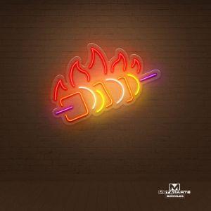 Rótulo personalizado de Neón, Neón Flex «Order Here». Neón barato, Neón Flex «Take Away», Neón Flex «Delivery», Neón Flex «Venezuela», Neón Flex, rótulos de Neón Flex, carteles de Neón Flex, letreros de Neón Flex, letras en Neón Flex, decoración en Neón Flex, fachada en Neón Flex, Neón Flex personalizado, Neón Flex barato, Neón Flex económico, Neón Flex disponible, Neón Flex para bares, Neón Flex para oficinas, Neón Flex para empresas, Neón Flex para pisos, Neón Flex para decorar